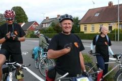 bornholm (27)