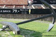 bornholm (33)