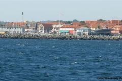bornholm (4)