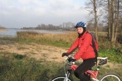 Jezioro Rajgrodzkie 6.11.2011r (12)