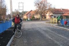Jezioro Rajgrodzkie 6.11.2011r (25)