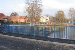 Jezioro Rajgrodzkie 6.11.2011r (27)