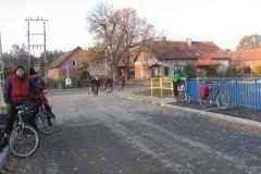 Jezioro Rajgrodzkie 6.11.2011r (29)