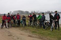 Jezioro Rajgrodzkie 6.11.2011r (66)