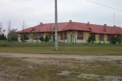 Jezioro Rajgrodzkie 6.11.2011r (69)
