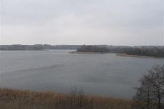 Jezioro Rajgrodzkie 6.11.2011r (7)