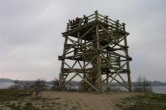 Jezioro Rajgrodzkie 6.11.2011r (73)
