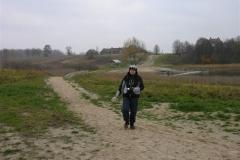 Jezioro Rajgrodzkie 6.11.2011r (77)