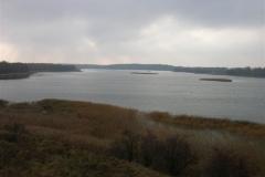 Jezioro Rajgrodzkie 6.11.2011r (80)