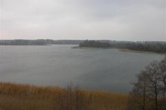 Jezioro Rajgrodzkie 6.11.2011r (81)