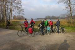 Jezioro Rajgrodzkie 6.11.2011r (82)