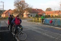 Jezioro Rajgrodzkie 6.11.2011r (89)
