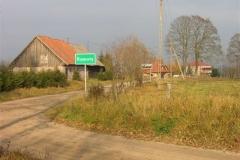 Jezioro Rajgrodzkie 6.11.2011r (92)