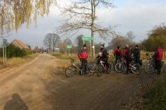 Jezioro Rajgrodzkie 6.11.2011r (94)