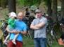 III wycieczka rodzinna 20.05.2012 część 2