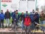 Jeleniewo-25-04-2004