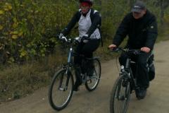 wycieczki jesienne 2012