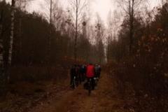 kozi-rynek-11-11-2014-34