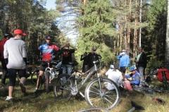 Krasnoborki festyn 10. 2011 (101)