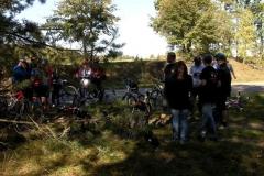 Krasnoborki festyn 10. 2011 (21)