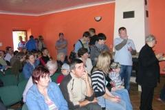 Krasnoborki festyn 10. 2011 (33)