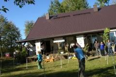 Krasnoborki festyn 10. 2011 (58)