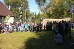 Krasnoborki festyn 10. 2011 (67)