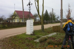 litwa-7