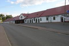 lublin_2013-122