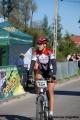 Maraton w Białymstoku 20.09.2009