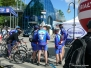 Maratony Kresowe Augustów 13.05.2012