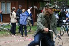 marany-kresowe-augustow-13-05-2012-003