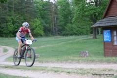 marany-kresowe-augustow-13-05-2012-091