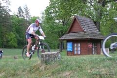 marany-kresowe-augustow-13-05-2012-119