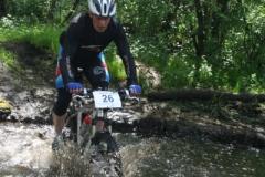 marany-kresowe-augustow-13-05-2012-140