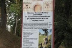 mazury-26