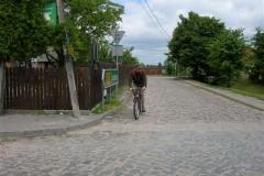 narwianski-pn-wiosna-2010-4
