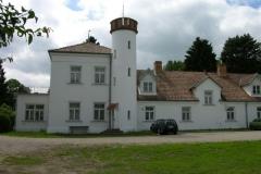 narwianski-pn-wiosna-2010-40