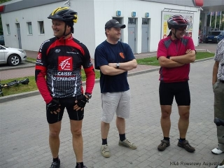 Olecko 10.06.2011