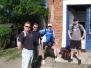 Park Wigierski-13-05-2008