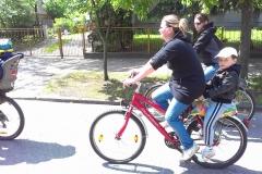 piknik-rowerowy-2013-23