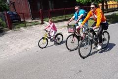 piknik-rowerowy-2013-24