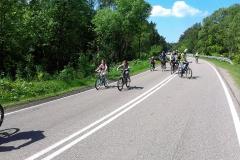 piknik-rowerowy-2013-33