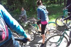 piknik-rowerowy-2013-43