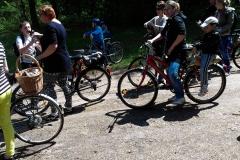 piknik-rowerowy-2013-46