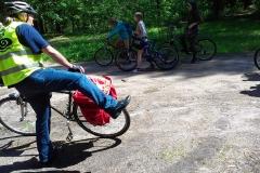 piknik-rowerowy-2013-48