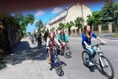 piknik-rowerowy-2013-6