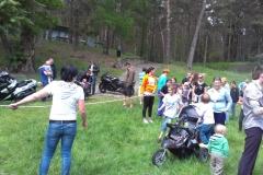 piknik-rowerowy-2013-73