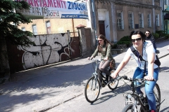 piknik-rowerowy-2013