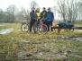 Rowery 16.04.2000